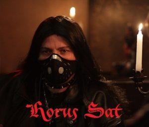 horus-sat
